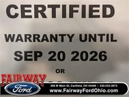 2019 Ford Super Duty F-350 XLT
