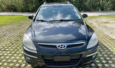 2010 Hyundai Elantra Touring Carfax certified Free shipping No dealer fees