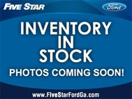 2010 Ford Super Duty F-250 Lariat