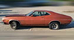 1973 Ford