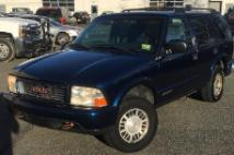 Used Cars Under 1 000 In Levittown Pa 23 Cars From 400