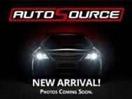 2016 Acura RDX Technology