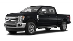 2021 Ford Super Duty F-350 Lariat