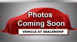 2005 Chevrolet Silverado 1500HD LT