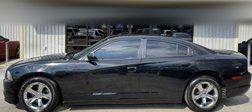 2013 Dodge Charger SXT