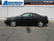 2000 Pontiac Grand Am GT