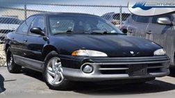 1997 Dodge Intrepid ES
