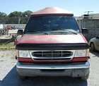 1998 Ford E-Series Van E-150 Custom companion Van