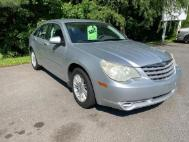 Used Cars Under $3,500 in Charlotte, NC: 125 Cars from