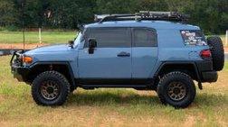 Craigslist Savannah Cars And Trucks By Owner - GeloManias