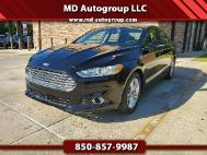 MD Autogroup LLC in Pensacola, FL - 3 4 Stars Unbiased Rating