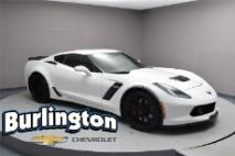 Used Chevrolet Corvette for Sale in Newark, NJ: 231 Cars