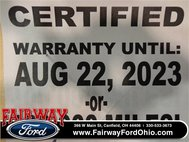 2016 Ford Super Duty F-350 Platinum