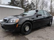 Used Chevrolet Caprice for Sale in Toledo, OH: 60 Cars from