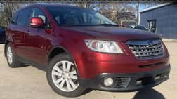 2009 Subaru Tribeca 4dr 5-Pass Special Edition