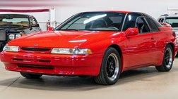 1995 Subaru SVX L