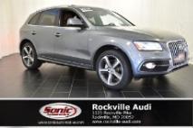 Rockville Porsche Audi In Rockville MD ISeeCarscom - Rockville audi