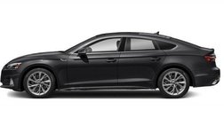 2021 Audi A5 Sportback 2.0T quattro Premium