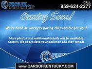 1996 Toyota Camry 4dr Sdn XLE Auto V6