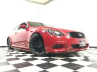 2008 Infiniti G37 *Affordable Financing*