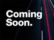 2019 Mazda MAZDA6 Signature