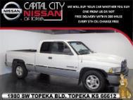 1999 Dodge Ram 1500 Laramie SLT