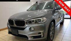 2014 BMW X5 xDrive35i