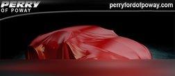 2015 Toyota Sienna LE 7-Passenger Auto Access Seat