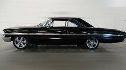 1964 Ford