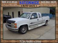1994 Chevrolet  ONE OWNER !!!