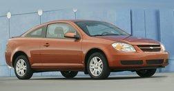 2009 Chevrolet Cobalt LT XFE