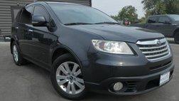 2011 Subaru Tribeca 3.6R Premium