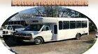 2010 Chevrolet Express 4500 2WT