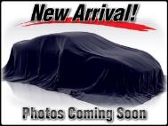 2015 Ford F-150 157