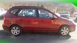 2008 Kia Rondo LX