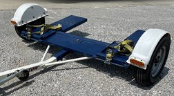 2013 Other Makes TOW DOLLY -