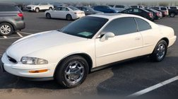 mloncruoo246hm https www iseecars com used cars t24726 used buick riviera supercharged for sale