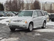 2004 Suzuki XL-7 EX