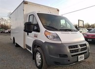 2016 Ram ProMaster Cutaway Chassis 3500 159 WB