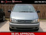 Used Cars Under 1 000 In Tuscaloosa Al 539 Cars From 327