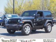 North Point Jeep >> North Point Chrysler Dodge Jeep Ram In Winston Salem Nc