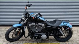 2007 Other Makes SPORTSTER