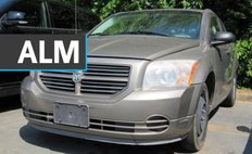 Used Cars Under 3 000 In Lawrenceville Ga 125 Cars From 499