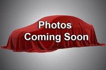 2015 Mitsubishi Lancer SE
