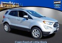 Crain Ford Little Rock >> Crain Ford Little Rock In Little Rock Ar 4 4 Stars Unbiased