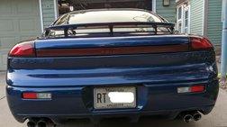 1994 Dodge Stealth R/T Turbo