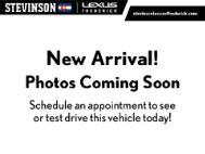 2018 Lexus RX 350L 350L