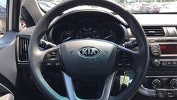 2013 Kia Rio LX