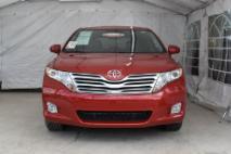 2011 Toyota Venza FWD V6