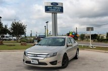 Used Cars Under $5,000 in San Antonio, TX: 148 Cars from ...